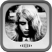 Retro TV Horror Free Edition