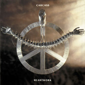 Carcass - Live in Concert