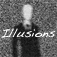 Illusion Prank - Scare your friends and family