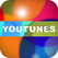 YOUTUNES music for Youtube Full HD - Victor iTube
