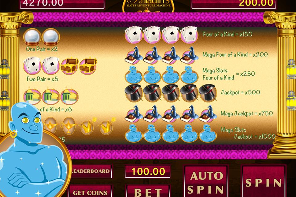 priklyucheniya-aladdina-kazino