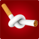 Der Nichtraucher Coach (AppStore Link)
